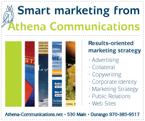 Athena Communications