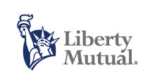 Liberty Mutual